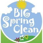 Spring Cleaning Service Norwich