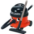 Vacuum Cleaner Hire Norwich