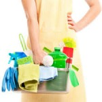 Cleaning Service Norwich
