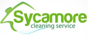 Domestic Cleaning Supplies UK